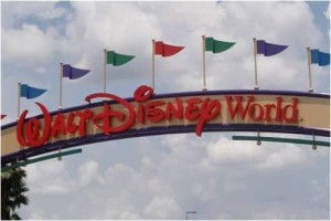 Walt Disney World, Disney World, Disney World Resorts