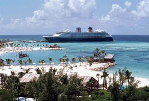 Disney Cruise Line, Disney travel agent, Disney travel planning