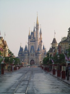 Disney travel planning, Disney travel agent