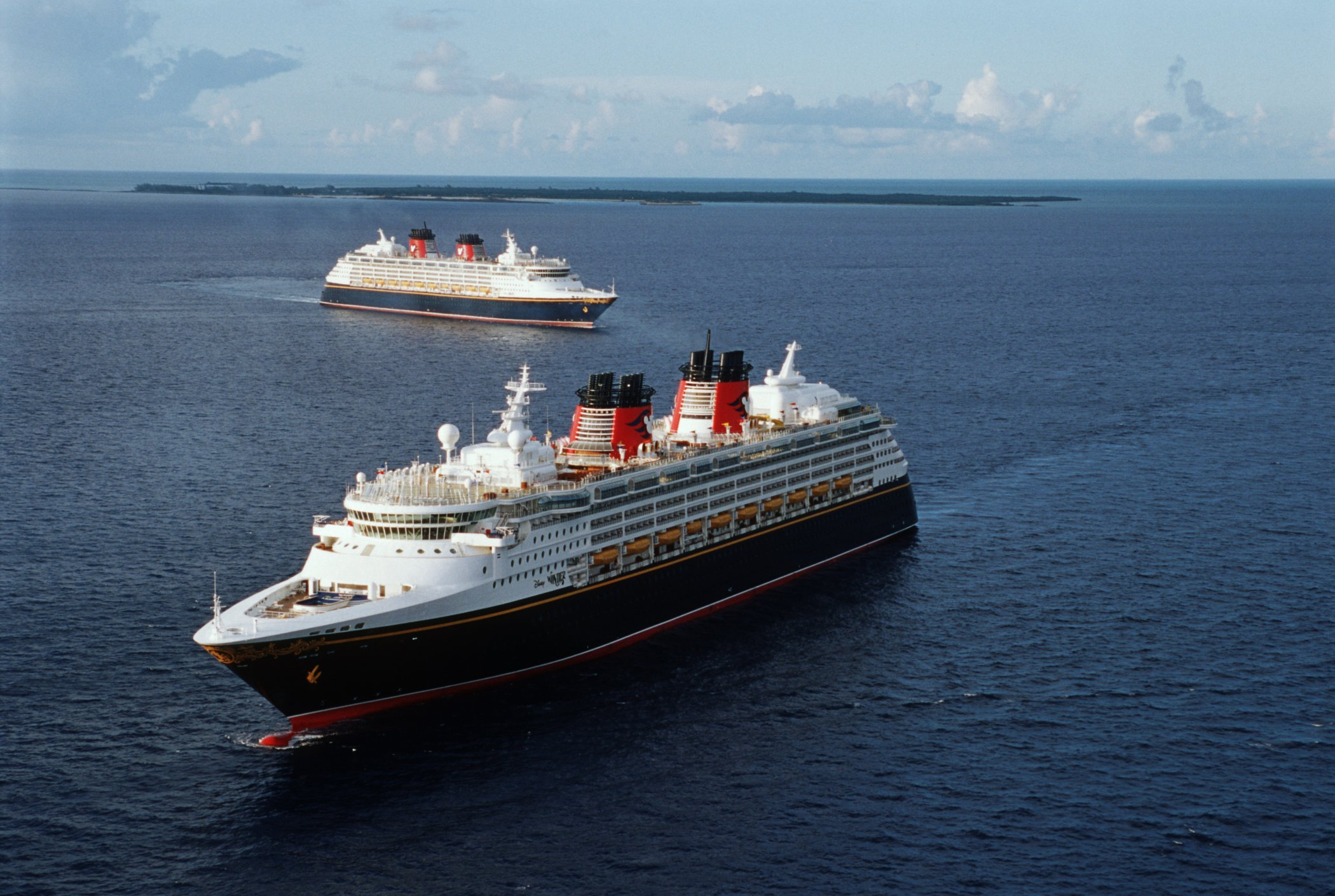 Disney Cruise Line, Disney travel agent, Disney travel planning