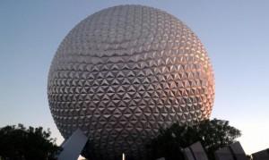OLP Travel Disney