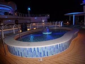 Disney Cruise OLP Travel Fantasy