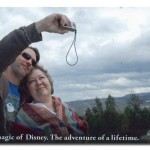 Adventures by Disney OLP Travel