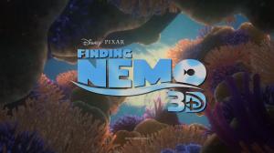 See the Disney Pixar Finding Nemo 3D on Disney Wonder