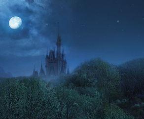 Fantasyland Fantasy Picture