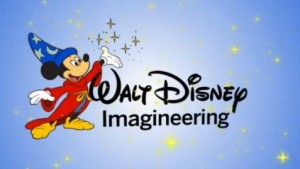 Disney News Walt Disney Imagineeering Details