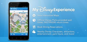 Disney World Disney News My Disney Experience