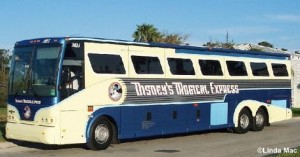 magical-express-bus