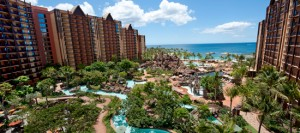 Disney News Aulani Discount Offer