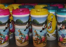 Disney Rapid Refill Mugs Olp Travel News Amp Views