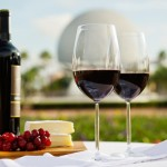 Epcot Food and Wine Festival Special Events