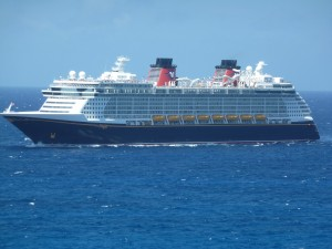 Disney News Disney Cruises Out of Port Canaveral