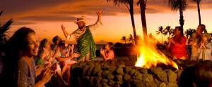 aulani entertainment storytelling