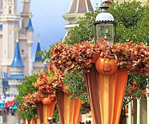 Mickeys-Not-So-Scary-Halloween-Party.jpg;width=300;height=250;mode=crop