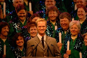 600-Candlelight-Processional