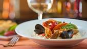 tutto-italia-ristorante-01