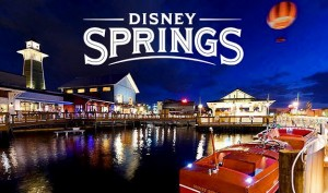 Disney-Springs-Boat-House