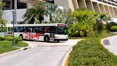 bus-transportation-01