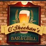 o sheehan
