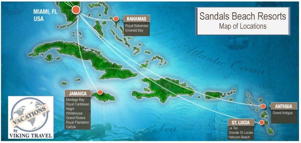 sandals_map