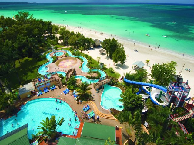 Get Busy Relaxing At Sandals Resorts! | OLP Travel – News ...