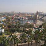 paradise-pier-view-1