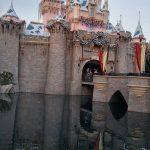sleeping-beauty-castle-1
