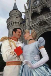 Walt Disney World, Disney travel planning