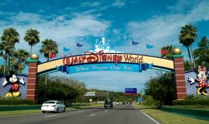 800px-Walt_Disney_World_Resort_entrance