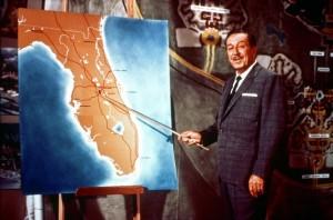 Disney Discount Walt Disney Imagines Walt Disney World