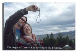 Adventures by Disney OLP Travel