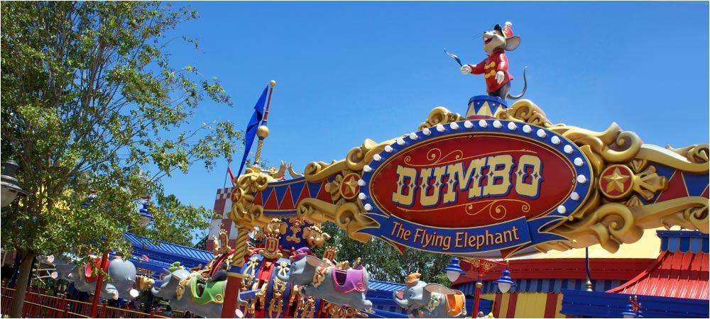 Dumbo_1000x450v2