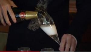 Disney News Champagne Brunch Disney Cruise