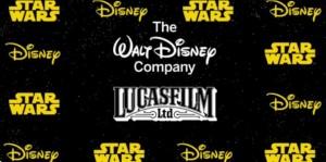 Disney Rumors Lucas Films