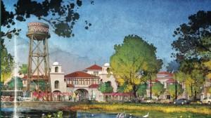 Disney News Disney Springs