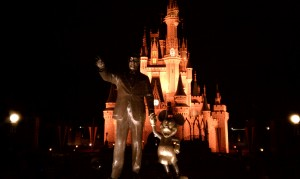 Disney Discount Visit Mickey and Magic Kingdom