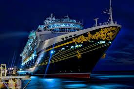 disney travel agent, disney cruise