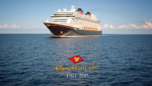 DCL2015