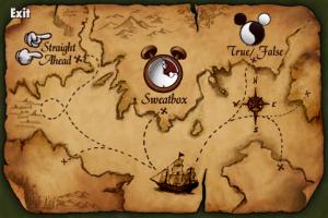 Disney vacation, Disney travel agent