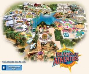 islands-adventure