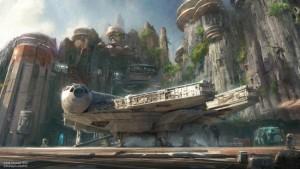 star-wars-land-3