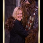 me and chewy