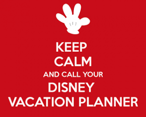 keep-calm-and-call-your-disney-vacation-planner