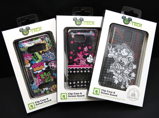 Android cell phone cover designs by disney olp travel for Cell phone cover design ideas