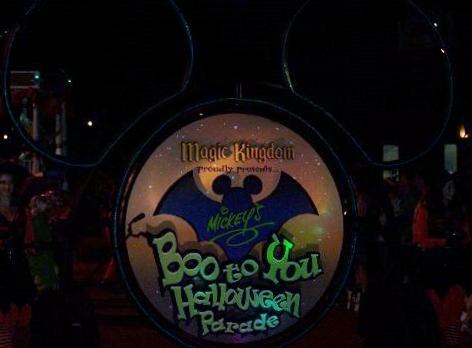 Walt Disney World, Magic Kingdom, Disney travel agent